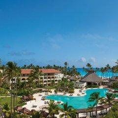Отель Now Larimar Punta Cana - All Inclusive Доминикана, Пунта Кана - 9 отзывов об отеле, цены и фото номеров - забронировать отель Now Larimar Punta Cana - All Inclusive онлайн фото 5