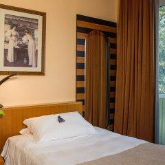 Santa Barbara Hotel Сан-Донато-Миланезе спа