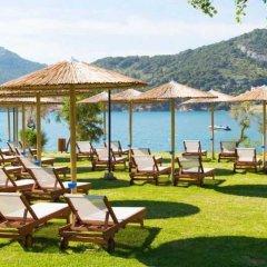 Отель Dolce Attica Riviera фото 14