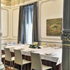 Отель NH Collection Palacio de Tepa фото 2