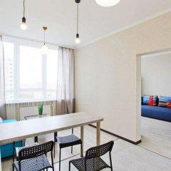 Апартаменты Barkar Apartments детские мероприятия фото 2
