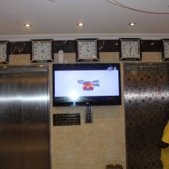 Grand Sina Hotel интерьер отеля фото 3