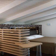 Отель Club Hotel Le Nazioni Италия, Монтезильвано - отзывы, цены и фото номеров - забронировать отель Club Hotel Le Nazioni онлайн