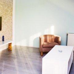 D&D Suites Турция, Стамбул - отзывы, цены и фото номеров - забронировать отель D&D Suites онлайн сауна