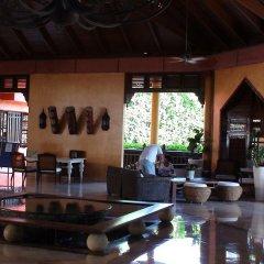 Отель VH Gran Ventana Beach Resort - All Inclusive Доминикана, Пуэрто-Плата - отзывы, цены и фото номеров - забронировать отель VH Gran Ventana Beach Resort - All Inclusive онлайн интерьер отеля фото 2