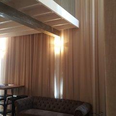 Отель Alalucca Butik Otel - Adults Only Чешме бассейн фото 2