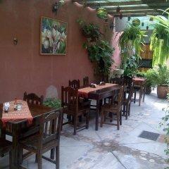 Отель Mary's Hotel Гондурас, Копан-Руинас - отзывы, цены и фото номеров - забронировать отель Mary's Hotel онлайн питание