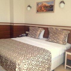 Mavi Tuana Hotel Турция, Ван - отзывы, цены и фото номеров - забронировать отель Mavi Tuana Hotel онлайн комната для гостей