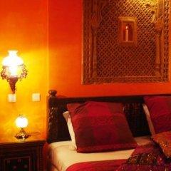 Hotel Welcome комната для гостей фото 6