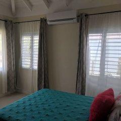 Отель Ocho Rios Garden Villa at Coolshade XIV Монастырь детские мероприятия