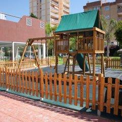 Отель Monarque Fuengirola Park Испания, Фуэнхирола - 2 отзыва об отеле, цены и фото номеров - забронировать отель Monarque Fuengirola Park онлайн детские мероприятия фото 2