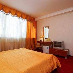 Гостиница Одесский Дворик Одесса удобства в номере