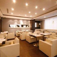 Brawway Hotel Shanghai питание