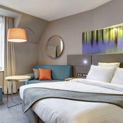Отель Crowne Plaza Hotel BRUGGE Бельгия, Брюгге - отзывы, цены и фото номеров - забронировать отель Crowne Plaza Hotel BRUGGE онлайн фото 9