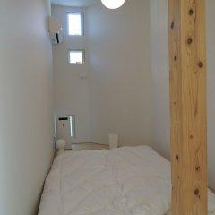 YADO ZERO ONE - Hostel Фукуока комната для гостей фото 4