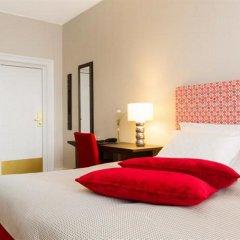 Отель Elite Stadshotellet Karlstad Швеция, Карлстад - отзывы, цены и фото номеров - забронировать отель Elite Stadshotellet Karlstad онлайн комната для гостей фото 4