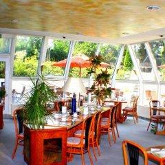 Отель SensCity Hotel Berlin Spandau Германия, Берлин - отзывы, цены и фото номеров - забронировать отель SensCity Hotel Berlin Spandau онлайн питание