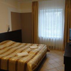 Гостиница Беккер в Янтарном 1 отзыв об отеле, цены и фото номеров - забронировать гостиницу Беккер онлайн Янтарный комната для гостей фото 2