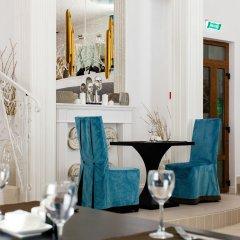 Гостиница Экотель Богородск в Ногинске 2 отзыва об отеле, цены и фото номеров - забронировать гостиницу Экотель Богородск онлайн Ногинск в номере