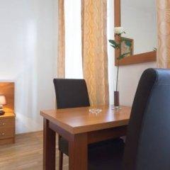 Отель Yourapartment 1150 Вена удобства в номере фото 2