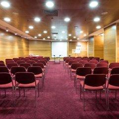 Отель Radisson Blu Hotel Португалия, Лиссабон - 10 отзывов об отеле, цены и фото номеров - забронировать отель Radisson Blu Hotel онлайн помещение для мероприятий