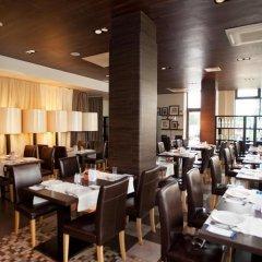 Гостиница Skyport в Оби - забронировать гостиницу Skyport, цены и фото номеров Обь питание фото 2