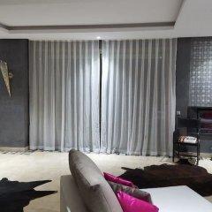 Отель Villa Firdaous спа фото 2