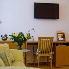 Гостиница Intermashotel в Калуге 4 отзыва об отеле, цены и фото номеров - забронировать гостиницу Intermashotel онлайн Калуга удобства в номере