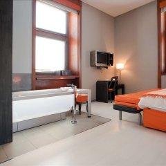 Orange Hotel фото 4