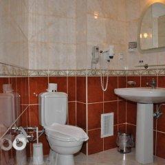 Aegean Park Hotel ванная фото 2