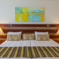 Отель JA Oasis Beach Tower удобства в номере фото 2