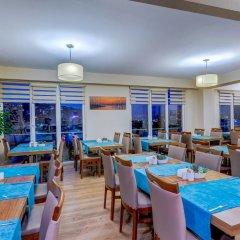 Manesol Suites Golden Horn Турция, Стамбул - отзывы, цены и фото номеров - забронировать отель Manesol Suites Golden Horn онлайн питание