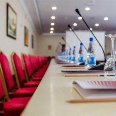 Отель Ramada Baku Азербайджан, Баку - 2 отзыва об отеле, цены и фото номеров - забронировать отель Ramada Baku онлайн развлечения