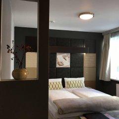 Отель Landmark Eco Hotel (ex Five Floors) Германия, Берлин - отзывы, цены и фото номеров - забронировать отель Landmark Eco Hotel (ex Five Floors) онлайн комната для гостей фото 2