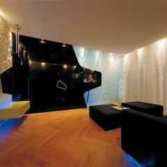 Отель Aurora Италия, Горнолыжный курорт Ортлер - отзывы, цены и фото номеров - забронировать отель Aurora онлайн спа фото 2