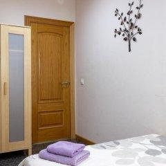 Отель Plaza España Apartment Испания, Барселона - отзывы, цены и фото номеров - забронировать отель Plaza España Apartment онлайн комната для гостей фото 3