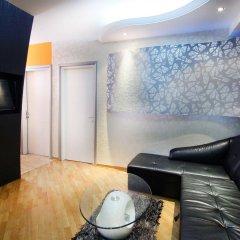 Апартаменты Apartments Terazije в номере фото 2
