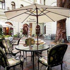 Гостиница Лондонская Украина, Одесса - 8 отзывов об отеле, цены и фото номеров - забронировать гостиницу Лондонская онлайн фото 12