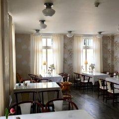 Отель Amber Hotell Швеция, Лулео - отзывы, цены и фото номеров - забронировать отель Amber Hotell онлайн фото 10