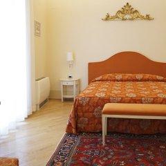 Отель Casa Isolani, Piazza Maggiore Италия, Болонья - отзывы, цены и фото номеров - забронировать отель Casa Isolani, Piazza Maggiore онлайн комната для гостей фото 3