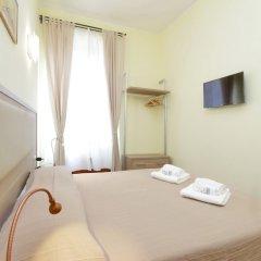 Отель Quo Vadis Inn Италия, Рим - отзывы, цены и фото номеров - забронировать отель Quo Vadis Inn онлайн фото 13
