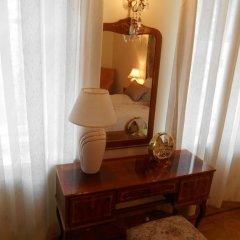 Гостиница Ситихаус удобства в номере фото 2