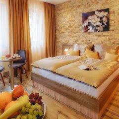 Hotel Viktor комната для гостей фото 3