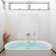 Отель Villa Chloé ванная фото 2