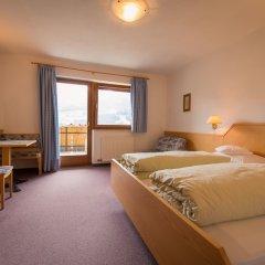 Hotel Alpenland Горнолыжный курорт Ортлер детские мероприятия фото 2
