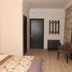 Non-stop hotel комната для гостей фото 3