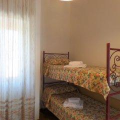 Отель Casa dell'Alfonsino Бавено удобства в номере