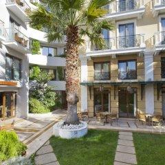 Отель Electra Palace Hotel Athens Греция, Афины - 1 отзыв об отеле, цены и фото номеров - забронировать отель Electra Palace Hotel Athens онлайн фото 12