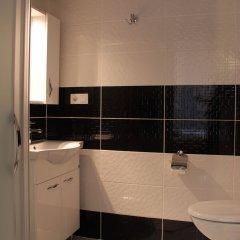 Отель Golden Horn Guesthouse ванная фото 2