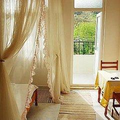 Akay Hotel Турция, Патара - отзывы, цены и фото номеров - забронировать отель Akay Hotel онлайн комната для гостей фото 5